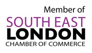 SE London Chamber of Commerce