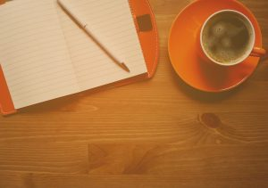 coffee-1276777_1280
